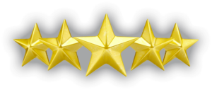 5 star reviews for top Allen TX dentist